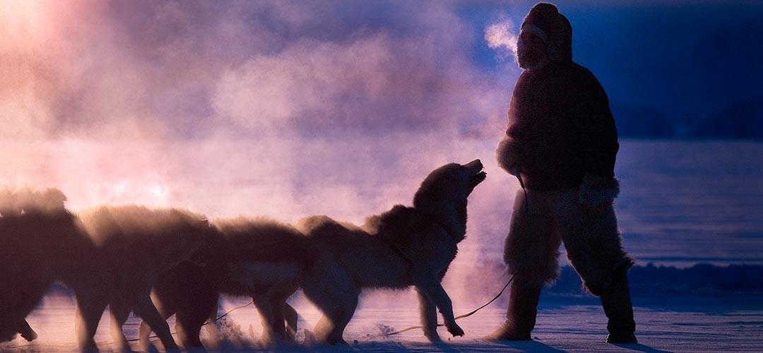 Markus-Lanz-Grönland-07