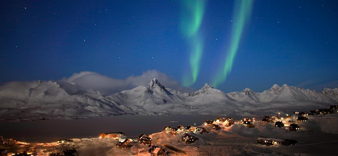 Markus-Lanz-Grönland-08