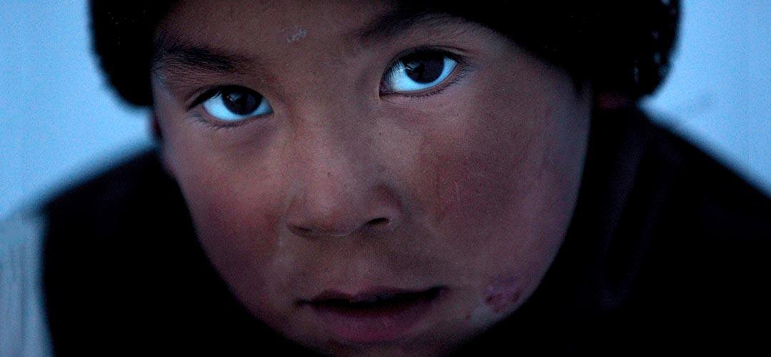 Markus-Lanz-Grönland-09