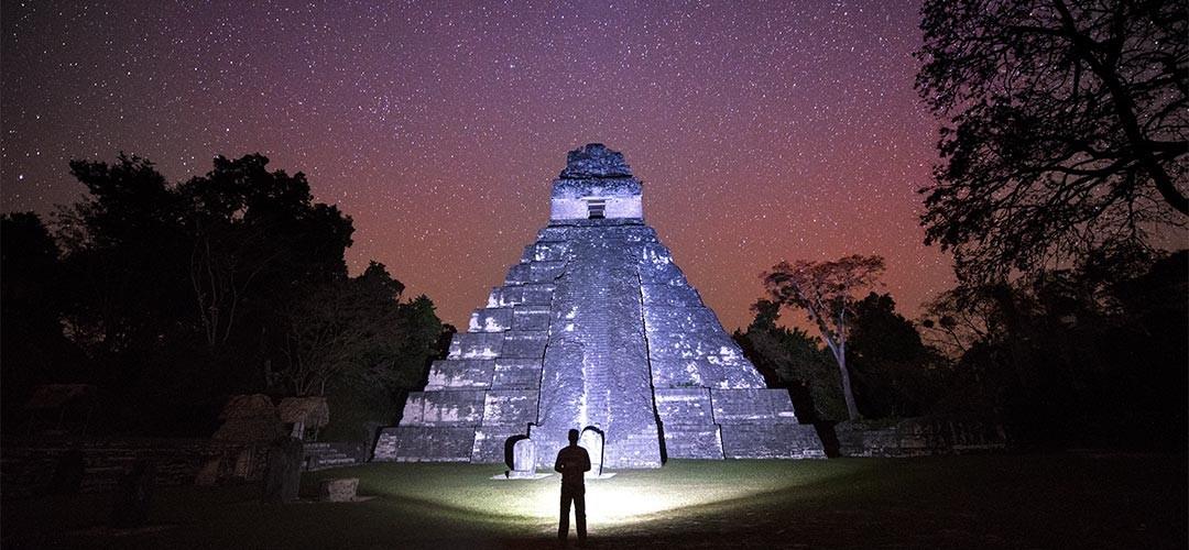 Mittelamerika-Engelmann-06