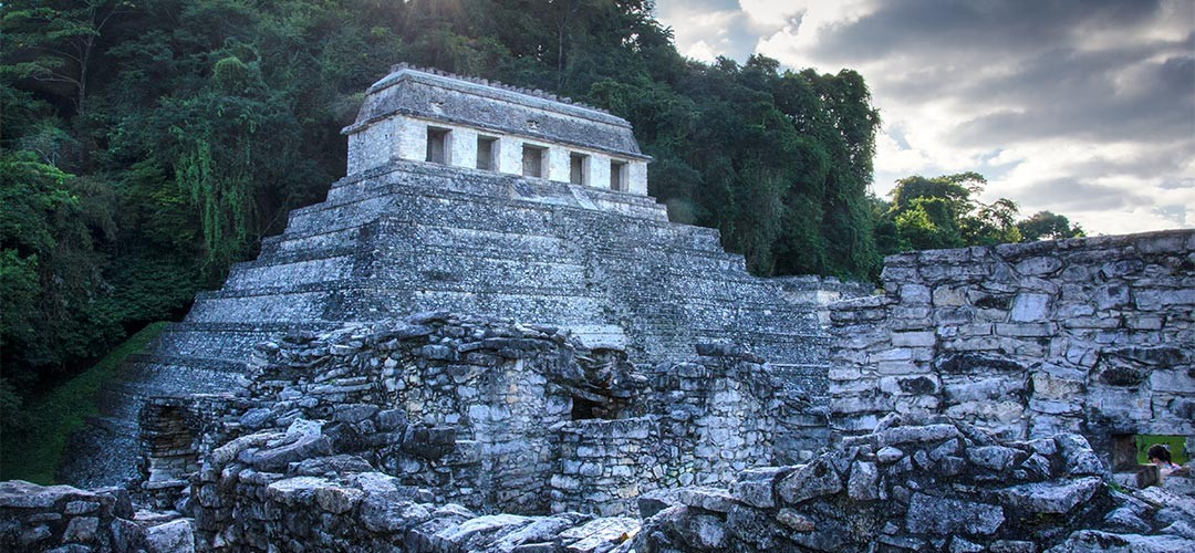 Mittelamerika-Engelmann-09