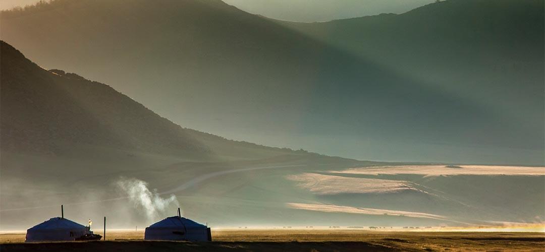 Mongolei-Byambaa-01