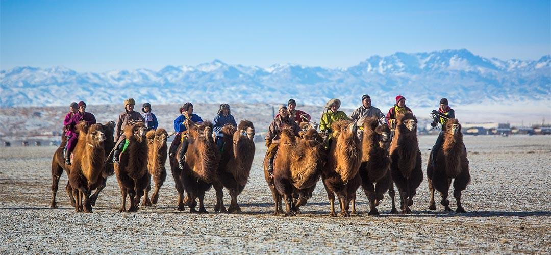 Mongolei-Byambaa-03