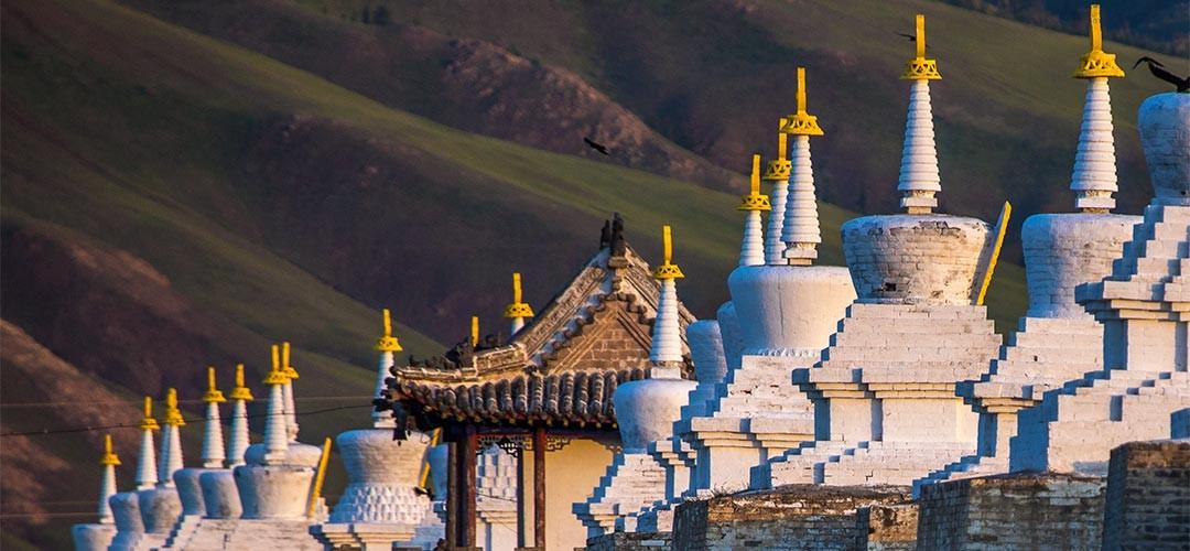 Mongolei-Byambaa-06