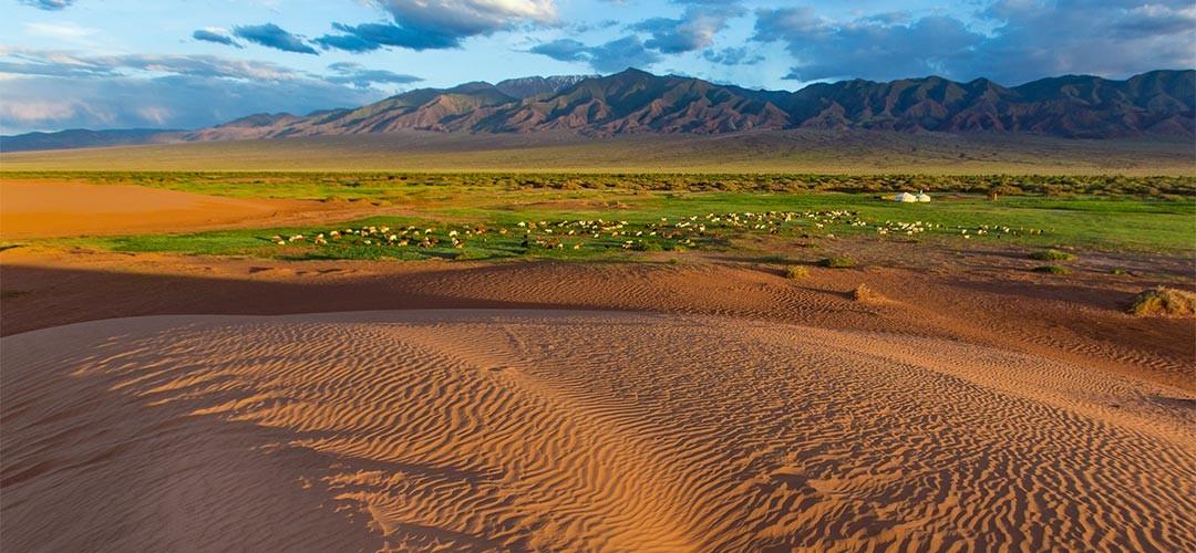 Mongolei-Byambaa-07