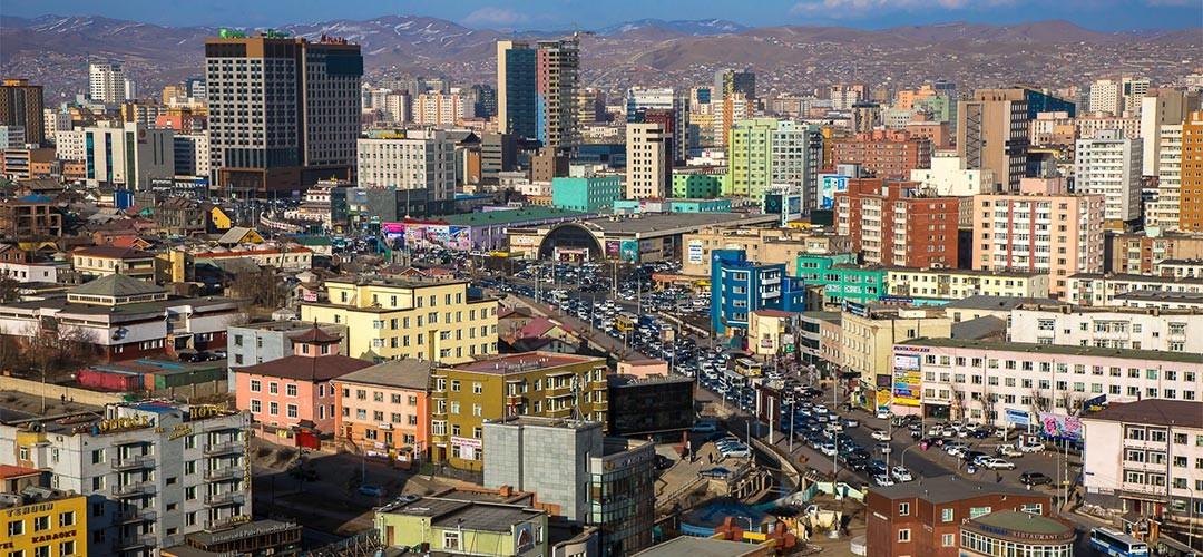 Mongolei-Byambaa-10