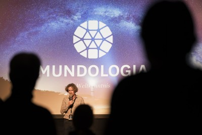 Mundologia2019 01