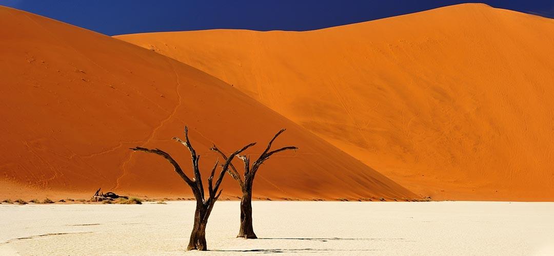 Namibia-Botswana-Sbampato-01