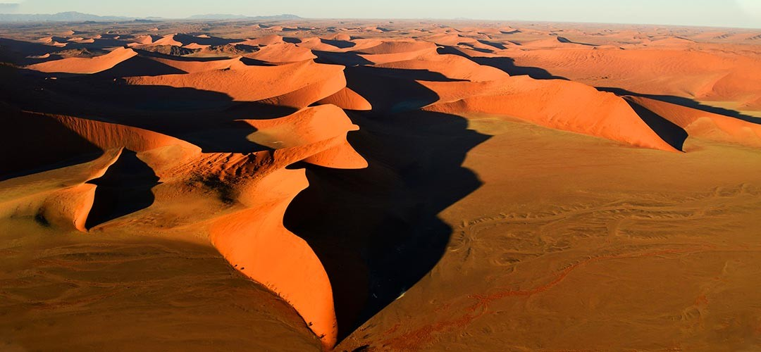 Namibia-Botswana-Sbampato-02