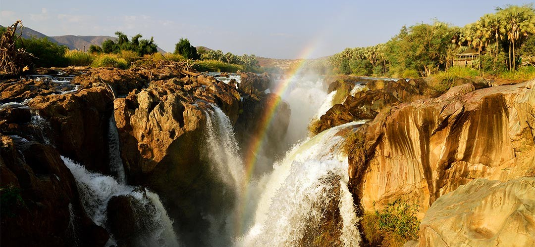 Namibia-Botswana-Sbampato-05
