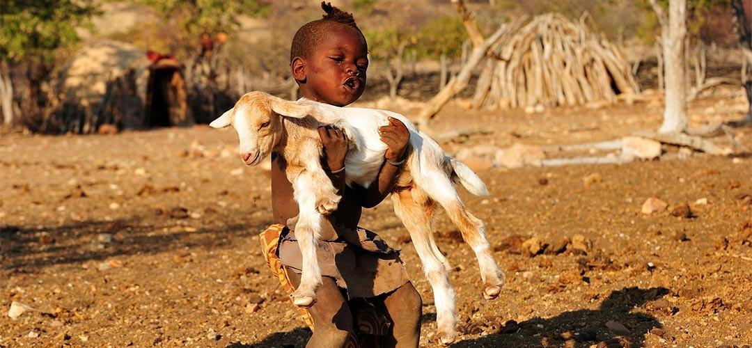 Namibia-Botswana-Sbampato-08