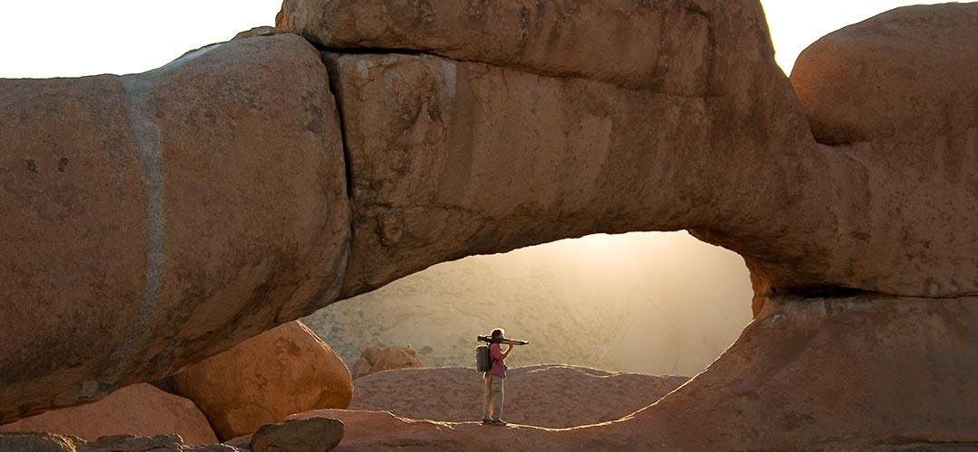 Namibia-Reiner-Harscher-03