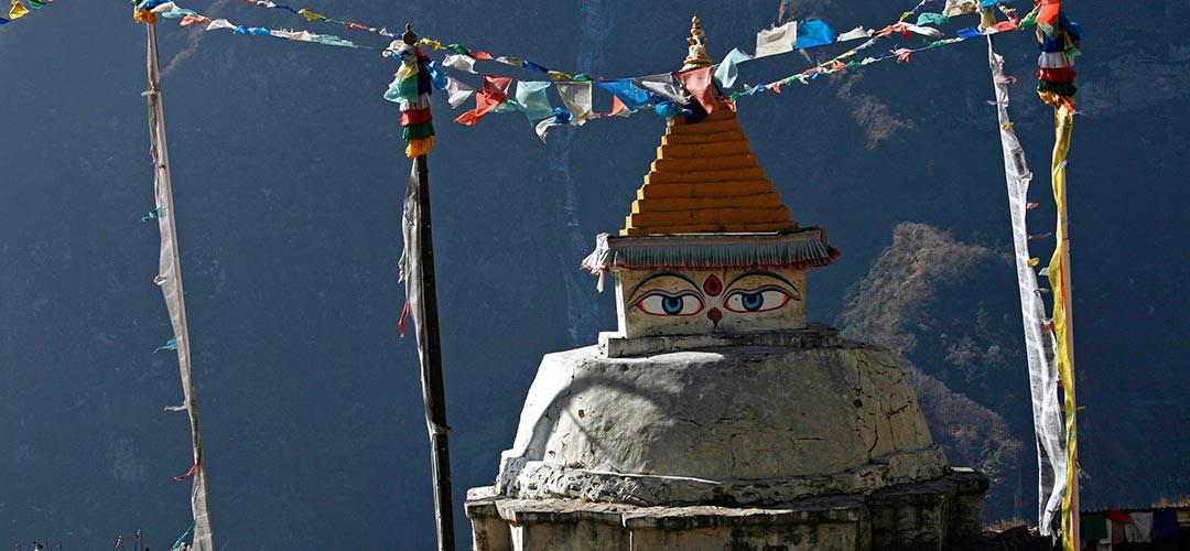 Nepal-Dieter-Glogowski-02