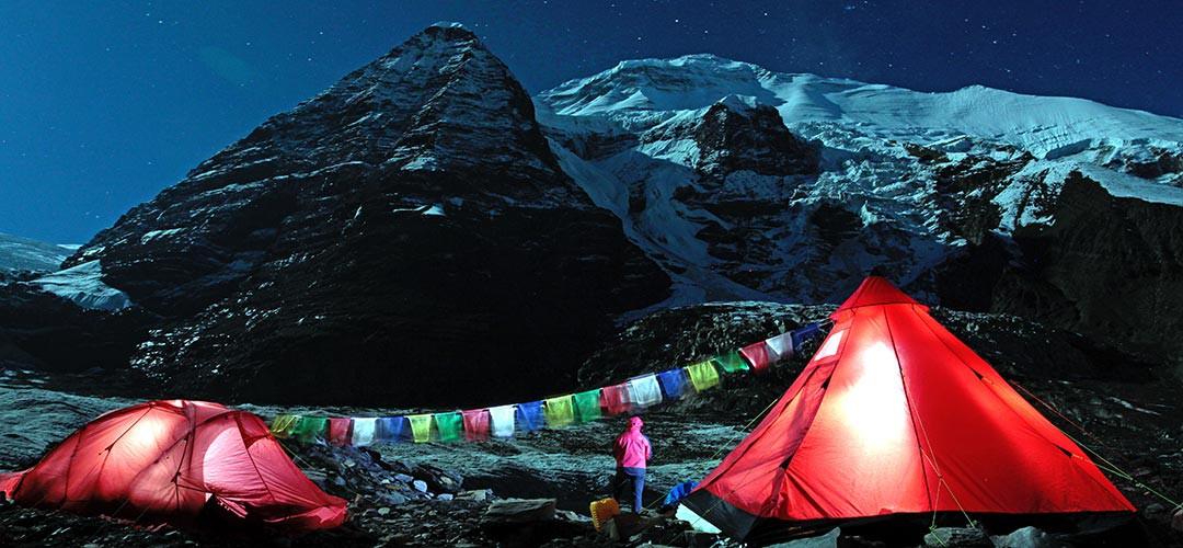 Nepal---Dieter-Glogowski-09