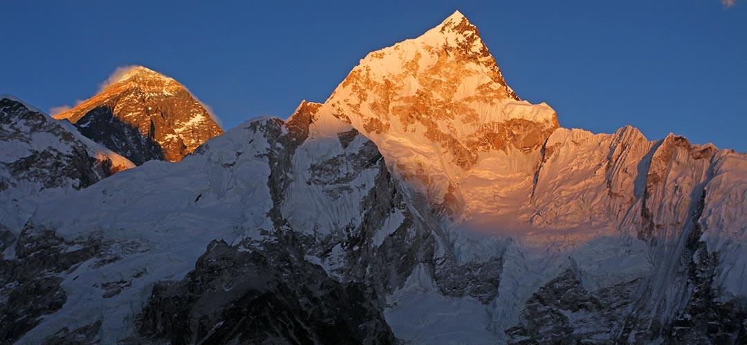 Nepal---Dieter-Glogowski-10