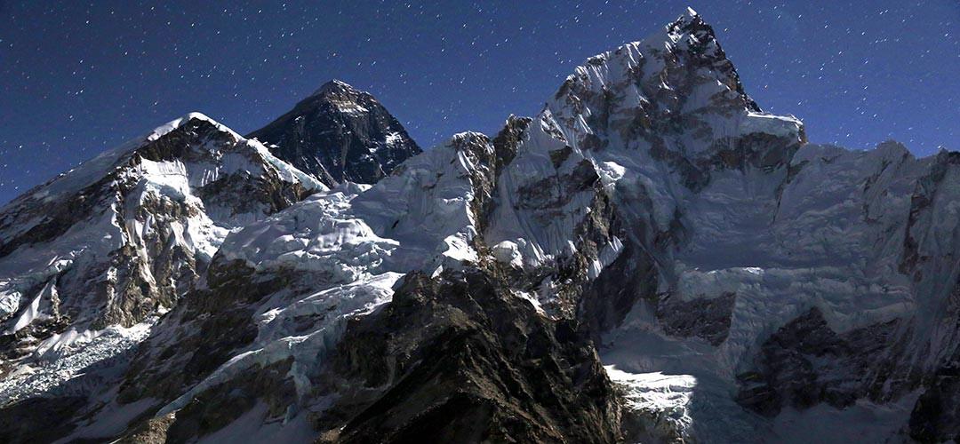 Nepal---Dieter-Glogowski-12