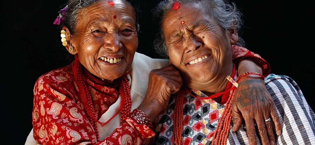 Nepal---Dieter-Glogowski-13