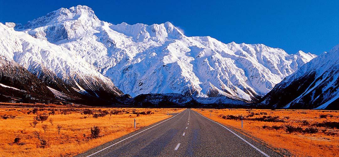Neuseeland---Tobias-Hauser-01