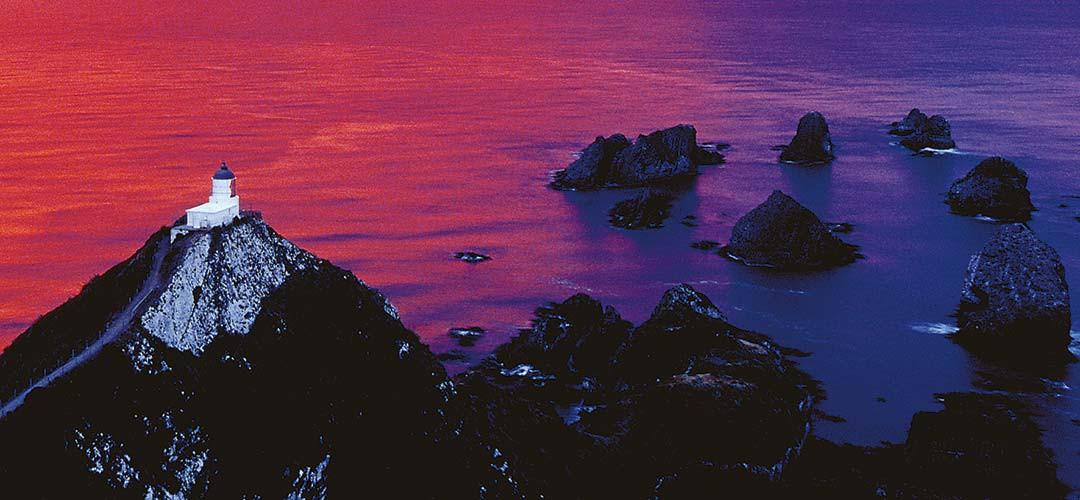 Neuseeland---Tobias-Hauser-02