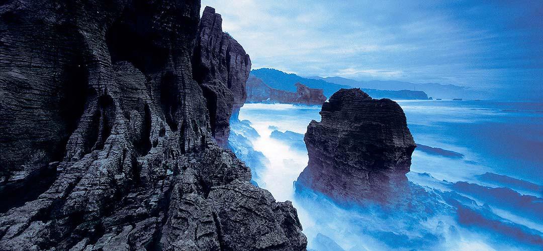 Neuseeland---Tobias-Hauser-05
