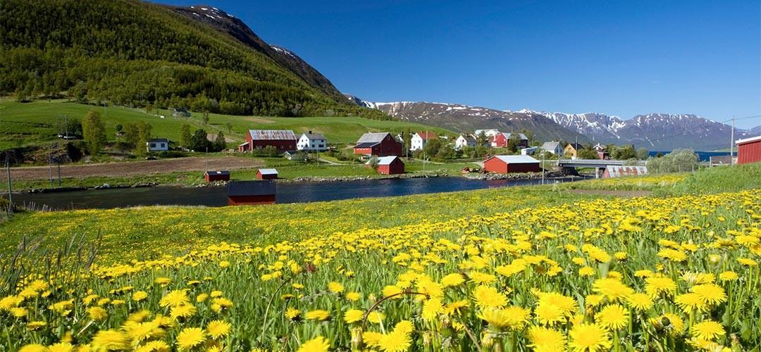 Norwegen-Reiner-Harscher-04