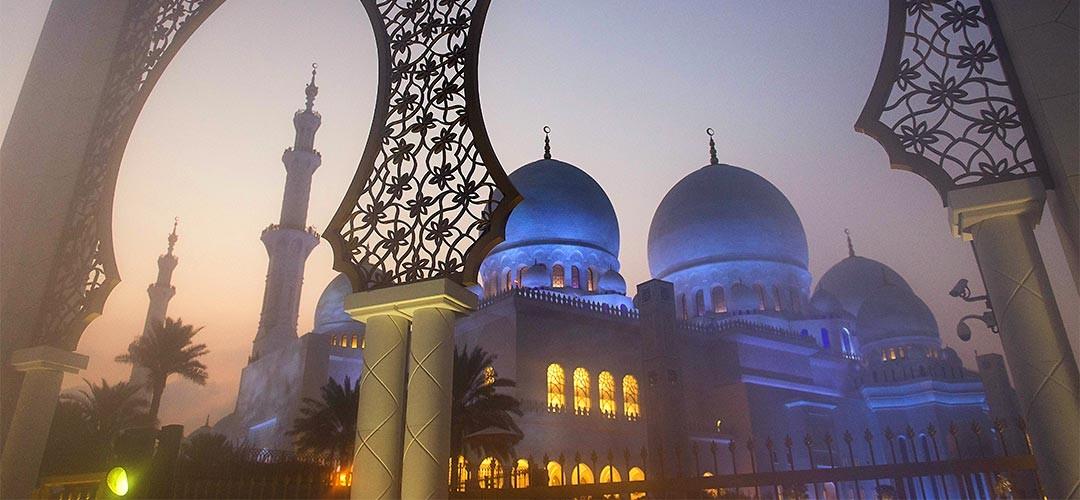 Oman-Emirate-Fiebig-01