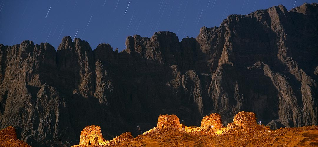 Oman-Emirate-Fiebig-04