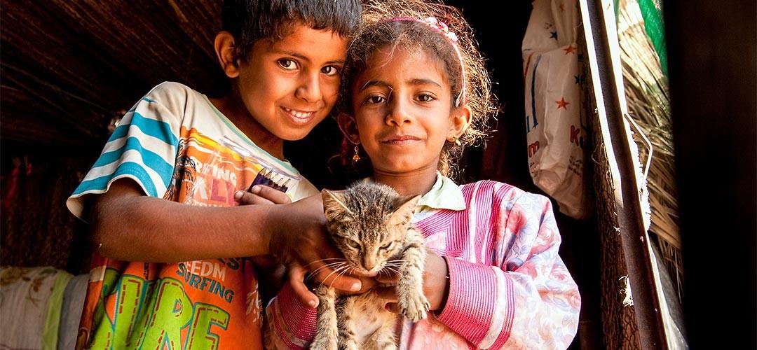 Oman-Emirate-Fiebig-06
