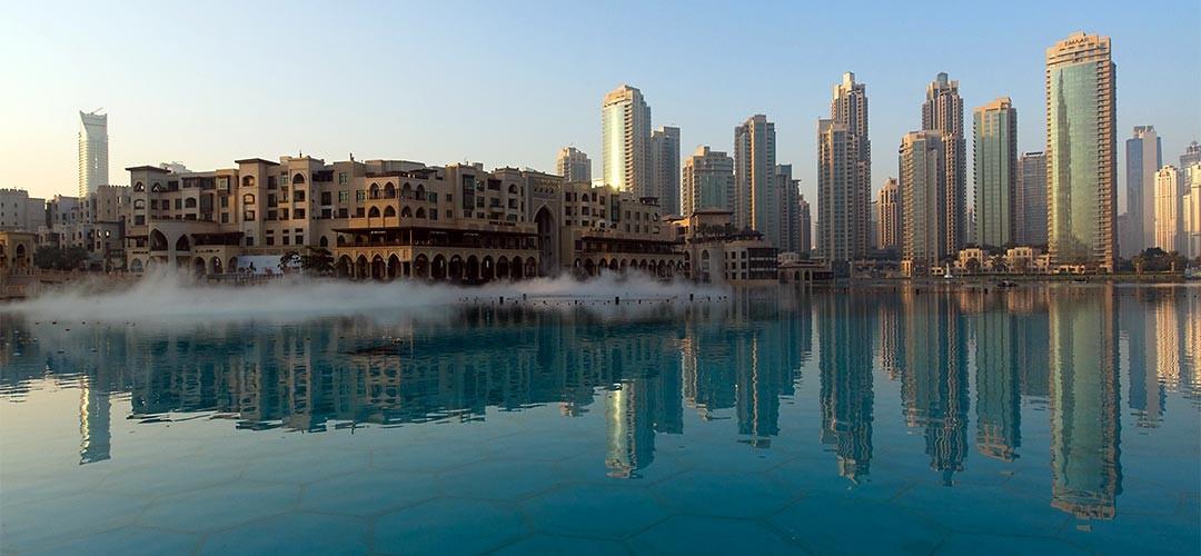 Oman-Emirate-Fiebig-11
