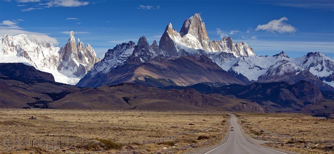 Patagonien-Gregor-Sieböck-00