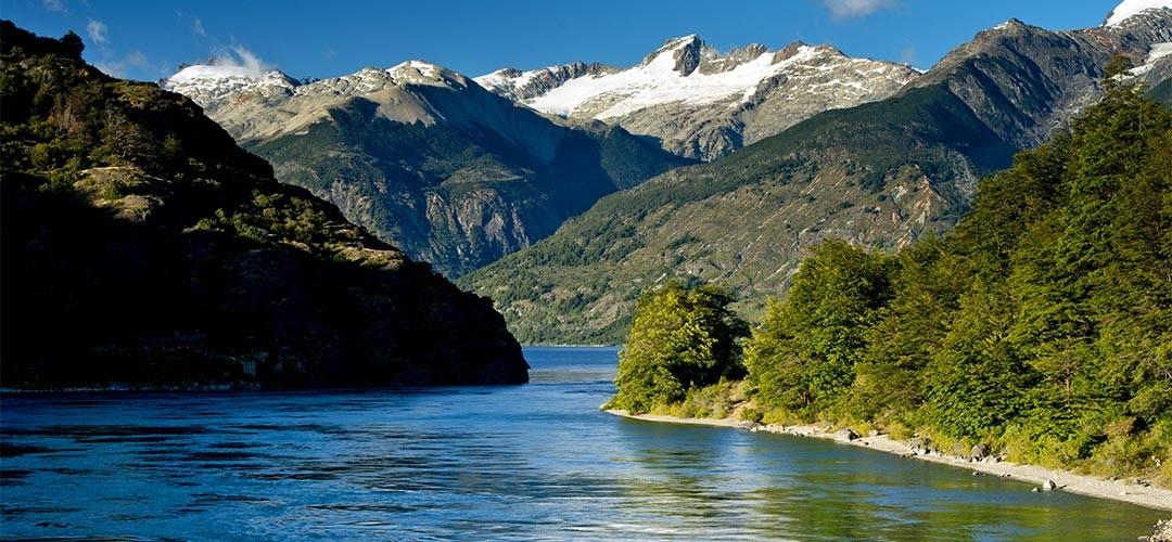 Patagonien-Gregor-Sieböck-03