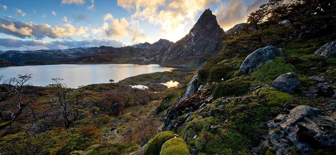 Patagonien-Gregor-Sieböck-04