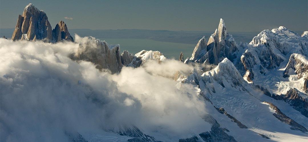 Patagonien-Gregor-Sieböck-06