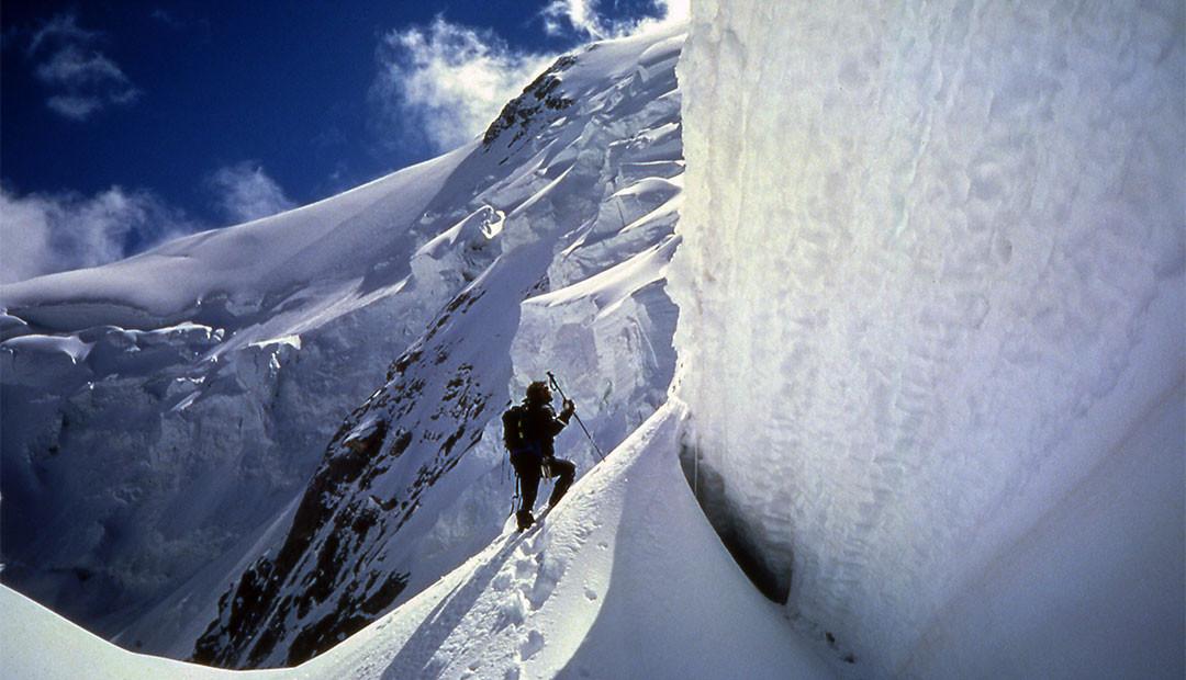 Reinhold-Messner-Nanga-Parbat-1