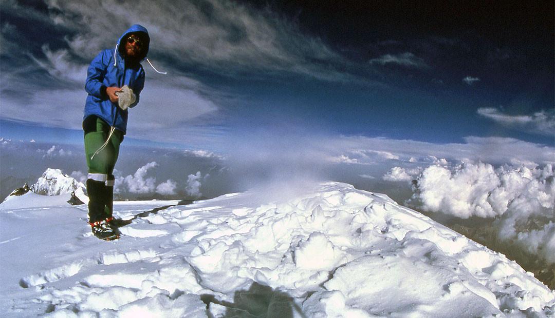 Reinhold-Messner-Nanga-Parbat-2