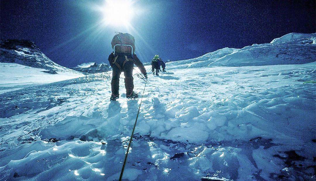 Reinhold-Messner-Nanga-Parbat-3