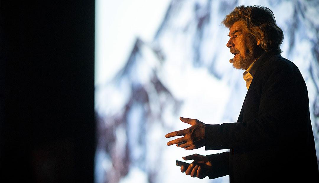 Reinhold-Messner-Nanga-Parbat-4