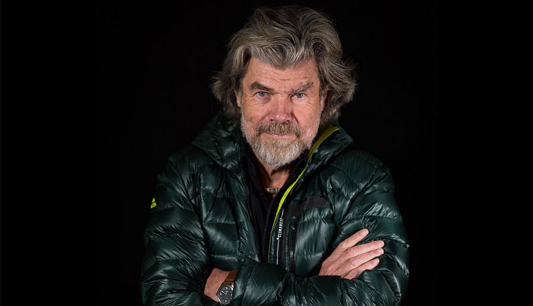 Reinhold-Messner-Nanga-Parbat-5