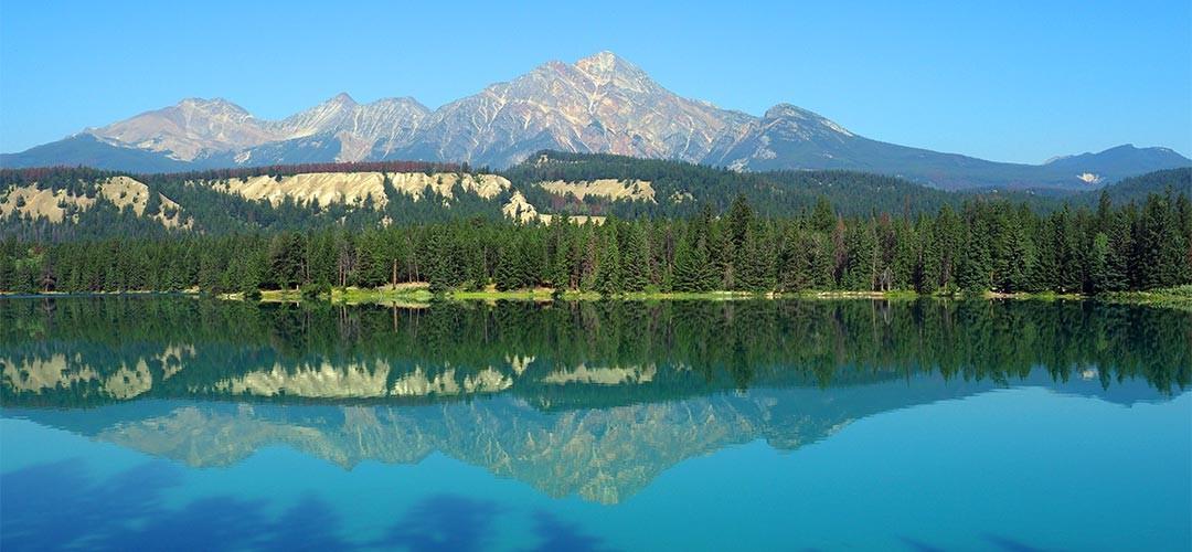 Rocky-Mountains-Nandita-10