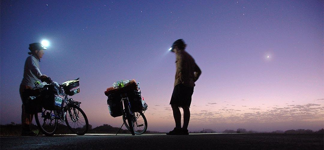 Schaudy-2-Rad-Abenteuer-08