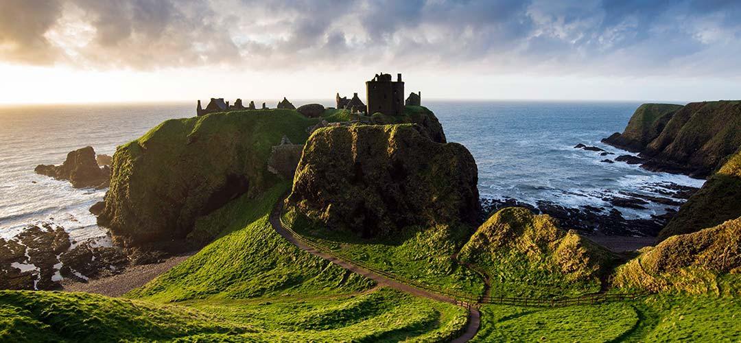 Schottland---Gereon-Roemer-01