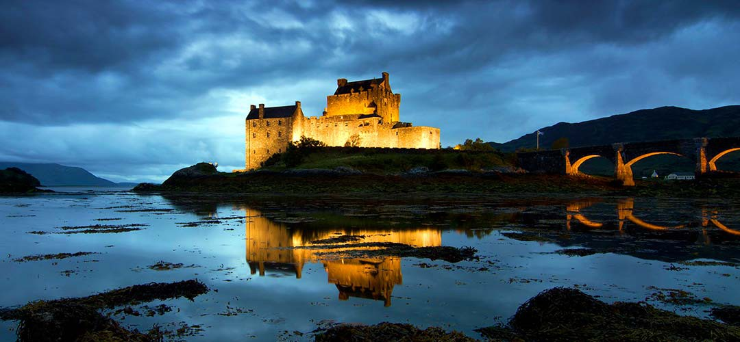 Schottland---Gereon-Roemer-02