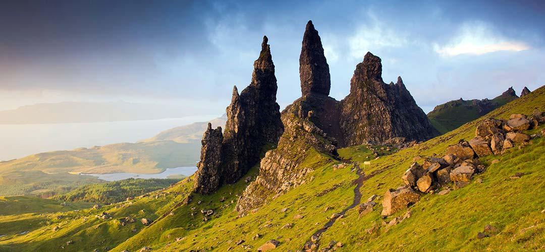 Schottland---Gereon-Roemer-03
