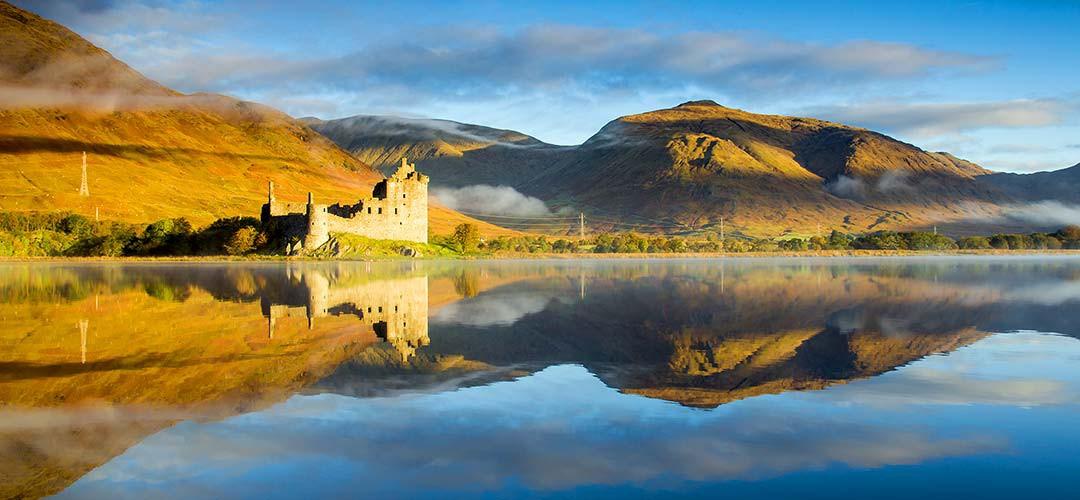 Schottland---Gereon-Roemer-04