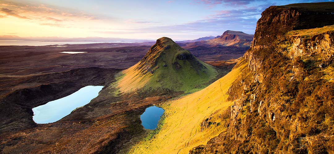 Schottland---Gereon-Roemer-06