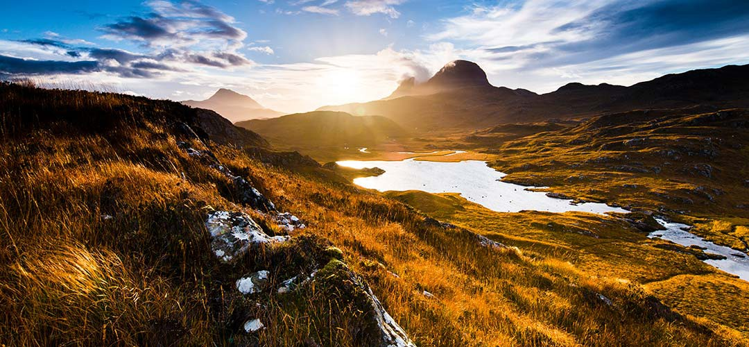 Schottland---Gereon-Roemer-09