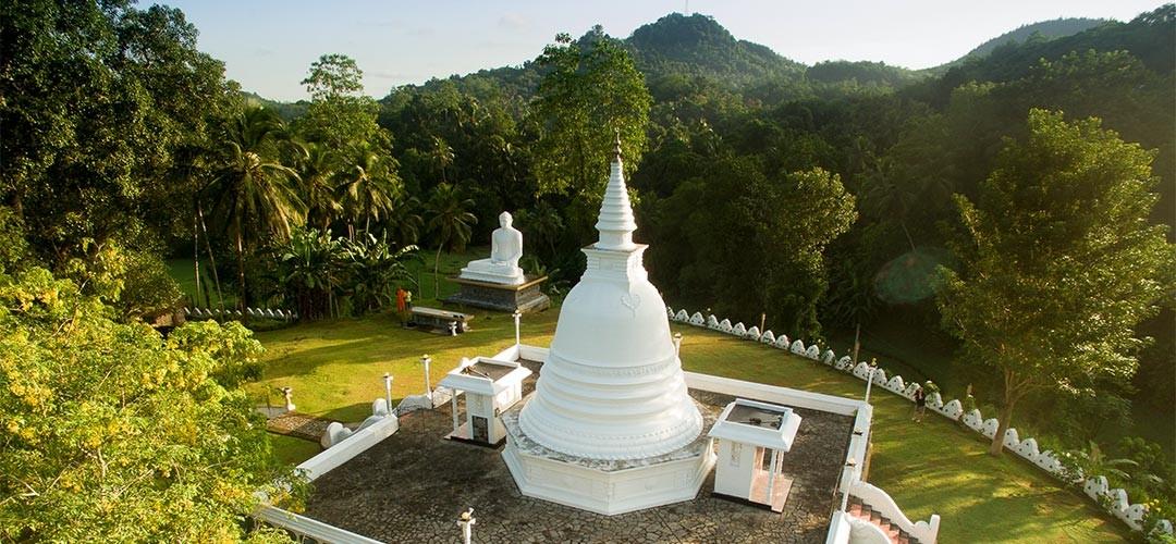 Sri-Lanka-Barbara-Vetter-04