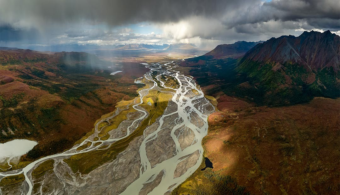 Stefan-Forster-01-Alaska