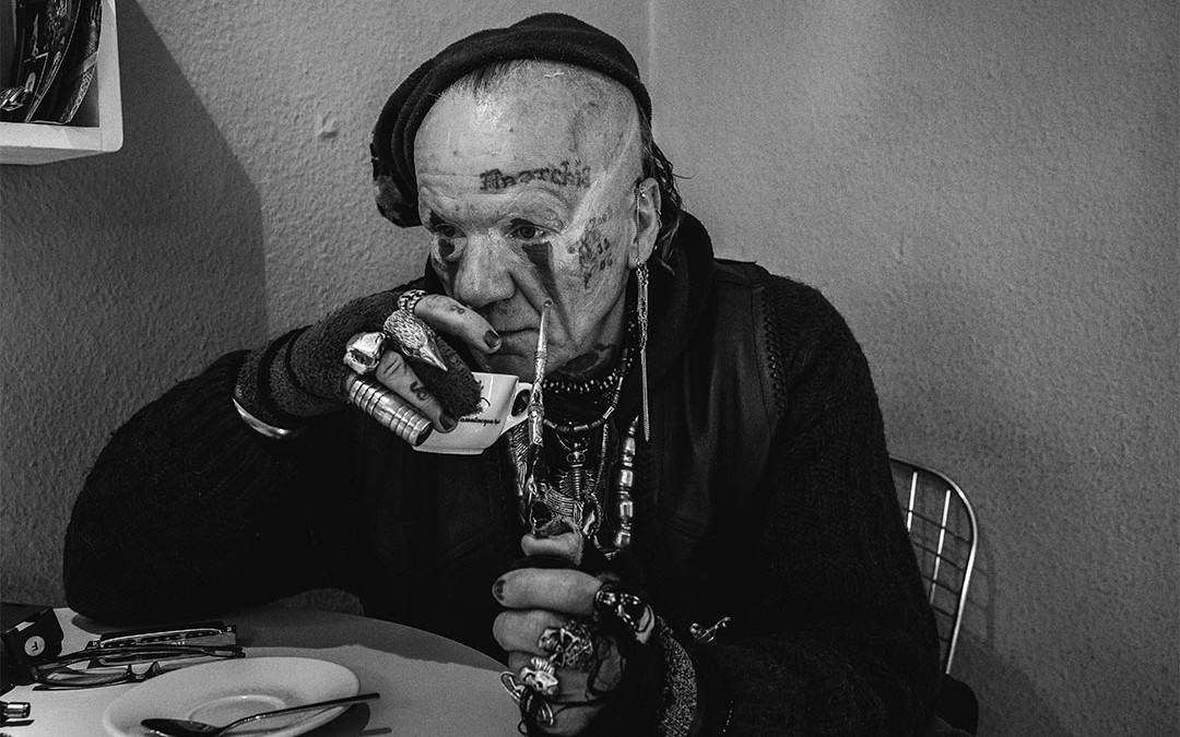 Streefotografie-Shamsan-Anders-01