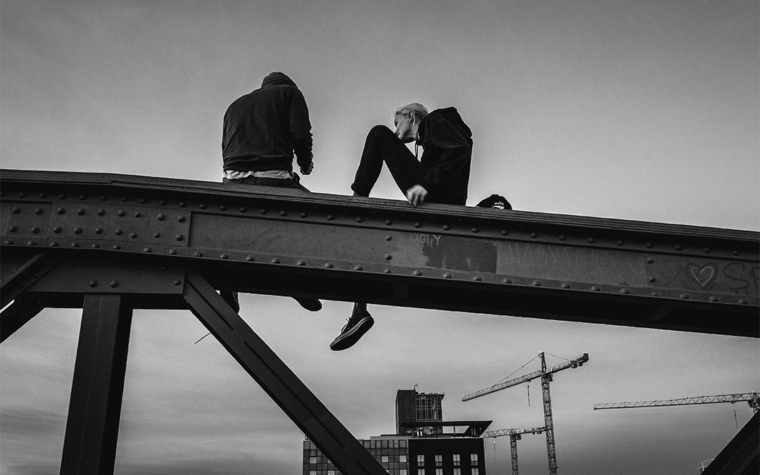 Streefotografie-Shamsan-Anders-02
